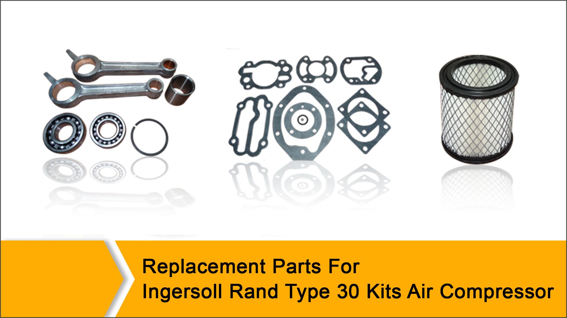 Pi ces de rechange pour compresseur d 39 air - Pieces detachees compresseur d air ...