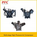 High Pressure Air Compressor Pumps.jpg