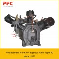 Ingersoll Rand Type 30 Model 15T2 Replacement Parts.jpg