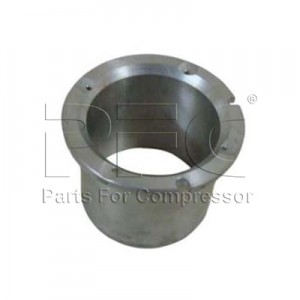 Bearing Sleeve 1146766 Replacement
