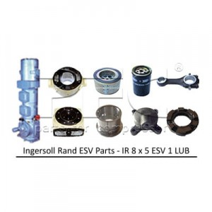 Aftermarket Replacement Air Compressor parts