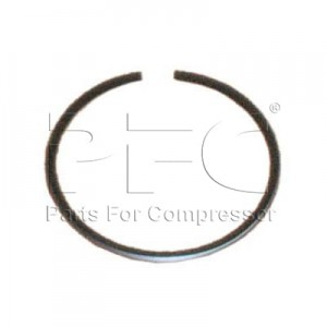 Compression Ring 38230095 Replacement