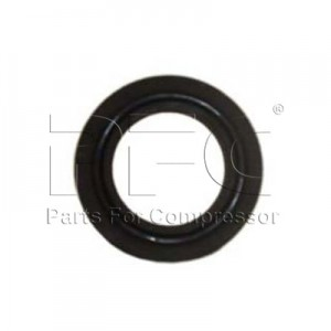 Carbon Ring 3126110 Replacement