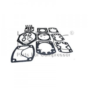 Gasket Set 32229890 Replacement