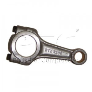 Connecting Rod 30211501 Replacement
