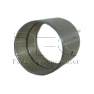 Bearing Bush 31110008 Replacement