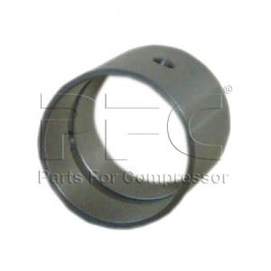 Bearing Bush 31110004 Replacement