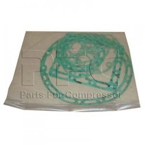 Gasket Set 37280806 Replacement