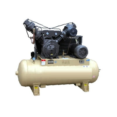 Ingersoll Rand 5T2 NL Air Compressor Parts.jpg