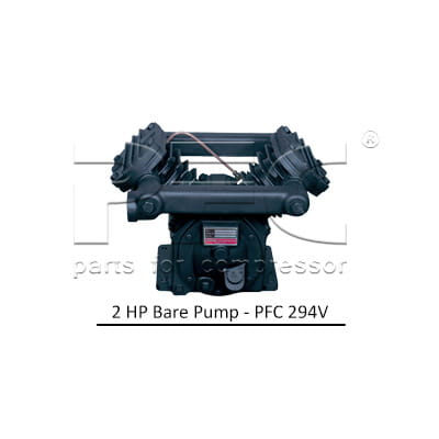 2-HP-Bare-Pump-PFC-294V.jpg