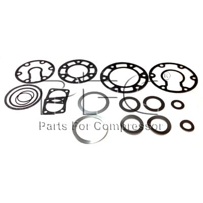 30294698 Ingersoll Rand Other Type 30 Gasket Replacement